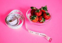 Jak ułożyć odpowiednią dietę ?
